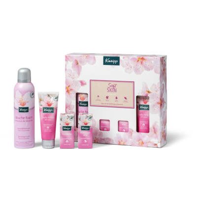 Soft Skin Collection