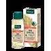 Kneipp Bio tělový olej