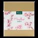 Kneipp dárková sada Mandlové květy