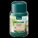 Sůl do koupele Mindful forest