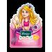 Dětská pěna do koupele Kneipp Mořská princezna