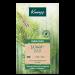 Sůl do koupele Kneipp Mindful forest