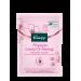 Kneipp Tělový peeling Mandlové květy