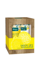 Pack Regalo Enjoy Life 2x200ml