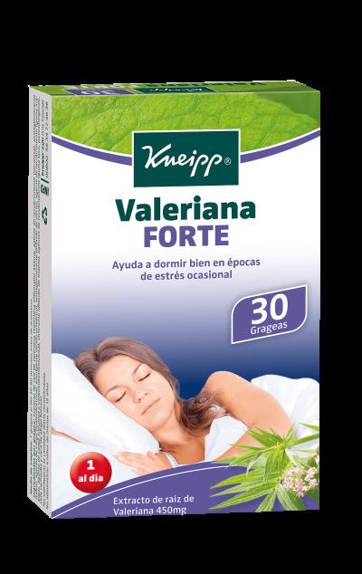 Valeriana Forte (30)