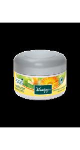 Beurre pour les pieds Calendula - Orange