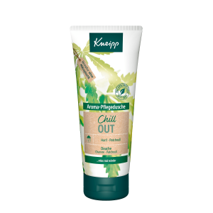 Gel douche Chill Out