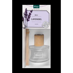 Parfum d'intérieur Relaxing lavande