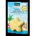 Sels de bain unidose étoile de mer enfant