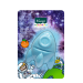 Bombe de bain cosmonaute - Multi-vitamines