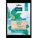 Masque tissu kneipp hydro kick