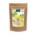 Tisane bio - Enjoy life