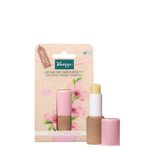 Lippenbalsem Sensitive care